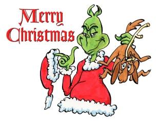 christmas-music-clip-art-clipart-panda-free-clipart-images-hwpkgy-clipart