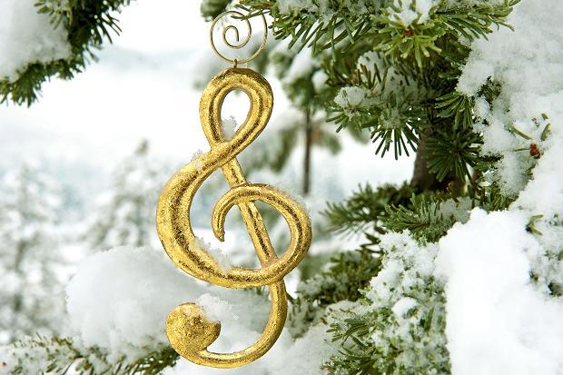 christmas-music_01_94139c1