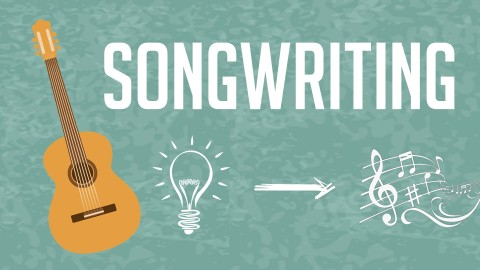 songwriting-from-idea-to-finished-song