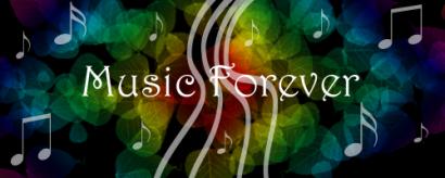 musicForever3