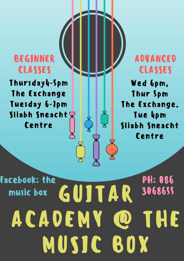 Guitar academyposter2018-page-001