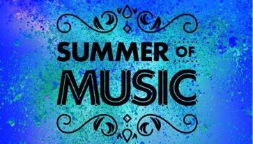 Summer-Music