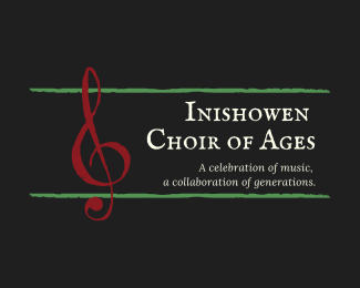 choir of ages profile pic (2)